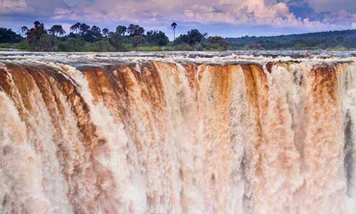 Things to See and Do in Victoria Falls