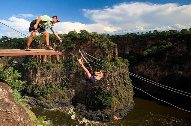 slider-gorge-swing