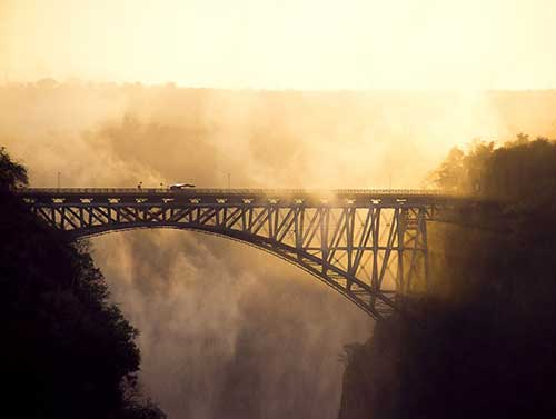 vic-falls-bridge-tour