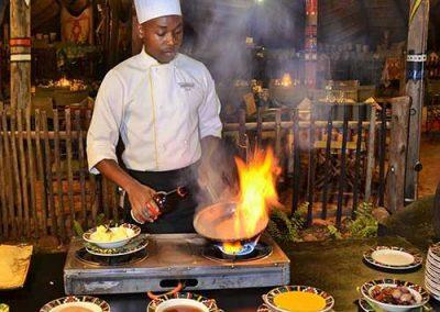 The-Boma-Chef