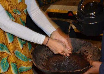The-Boma-hand-washing