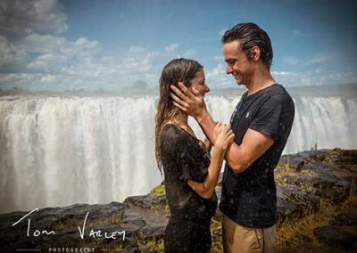 honeymoon-vic-falls