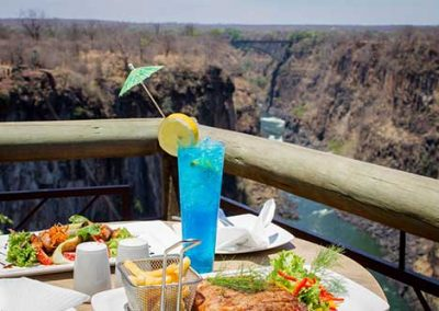 lookout-cafe-restaurant