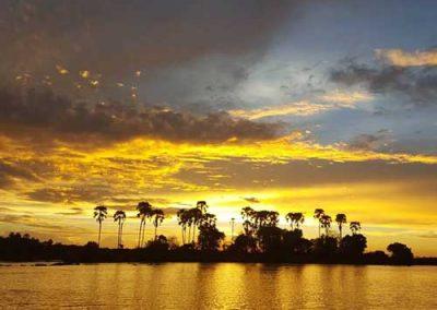 slider-sunset-cruise