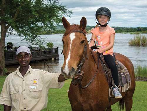vic-falls-horse-riding