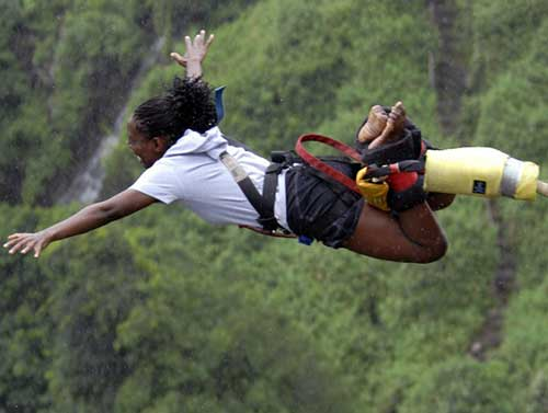 victoria-falls-bungee-jumping