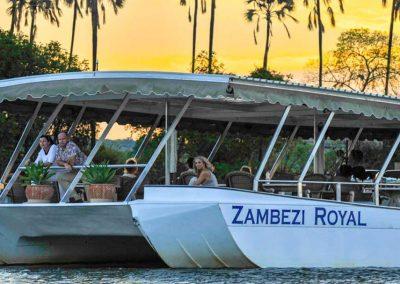zambezi_royal_header
