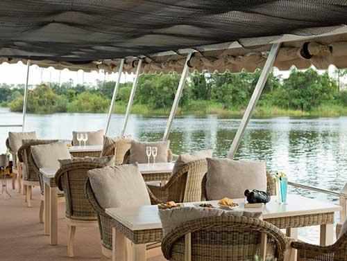zambezi_royal_interior