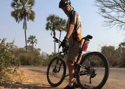 vic-falls-bike-tours