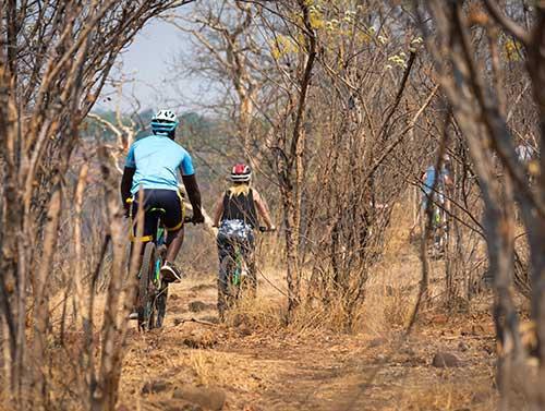 WH-bike-tour-victoria-falls