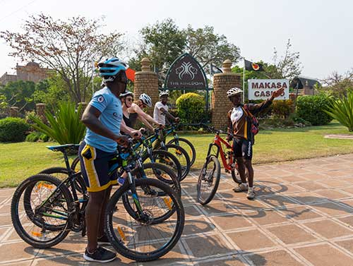 victoria-falls-bike-tour