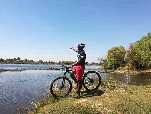 wild-horizons-bicycle-tour