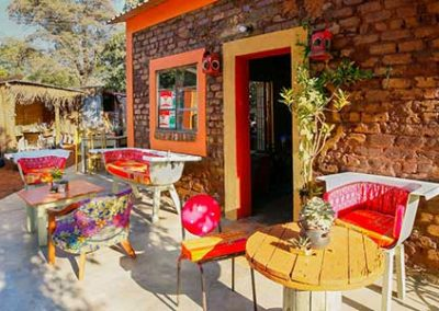 blog-victoria-falls-dusty-roads-restaurant