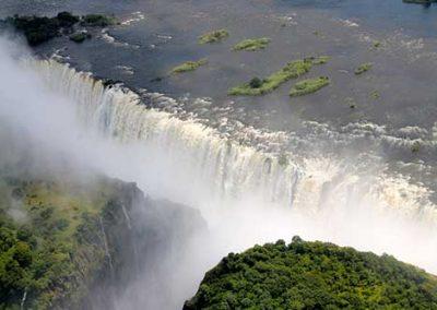 blog-victoria-falls-seasons-feb