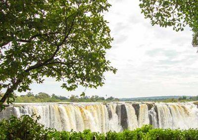 blog-victoria-falls-seasons-july