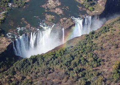 blog-victoria-falls-seasons-sep