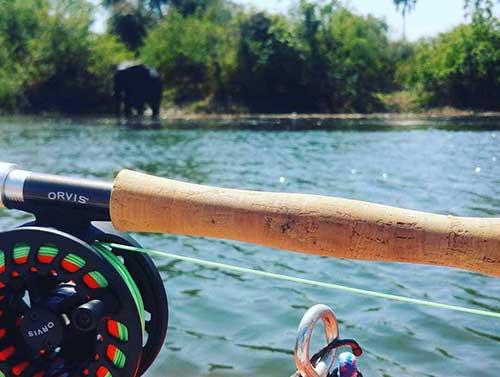 wild-horizons-vic-falls-fishing-rod