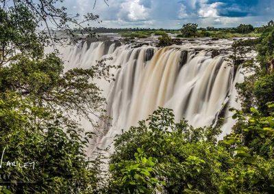 header-victoria-falls-zambia