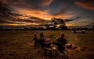 Imbabala Safari Lodge – Your Family Getaway