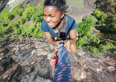 slider2-gorge-swing
