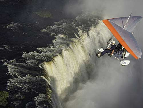 vic-falls-flight-over