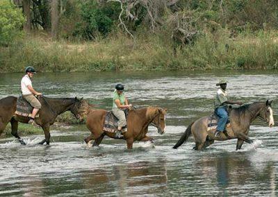 zambia-horse-back