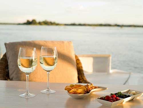 zambezi_royal_dining