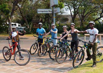 WH-bike-tour-livingstone