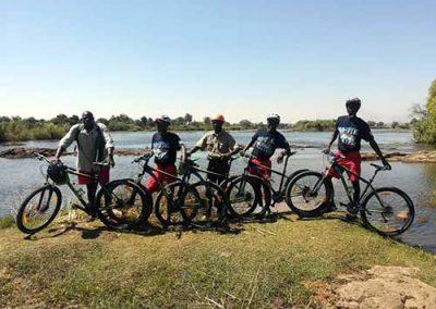 victori-falls-bike-tour