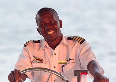 zambezi-river-cruise