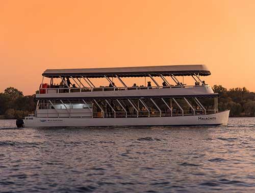 Malachite-Wild-Horizons-Dinner-Cruise