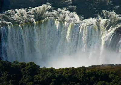 blog-victoria-falls-seasons-december