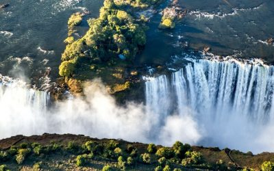 Travel Updates | Zimbabwe, Zambia and Botswana | Wild Horizons